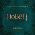 Hobbit Howard Shore Battle Five Armies