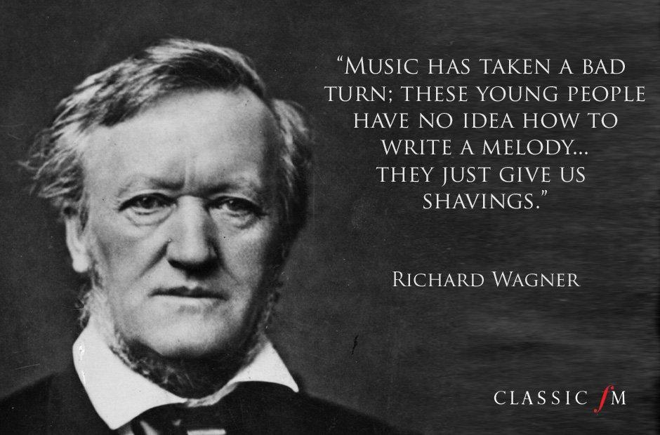 grumpy composer quotes