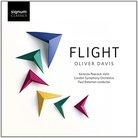 Flight Oliver Davis