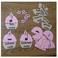 6. Musical cupcakes