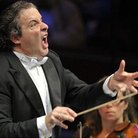worst things conductor