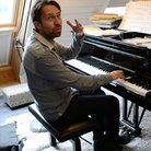 Leif Ove Andsnes and Beethoven