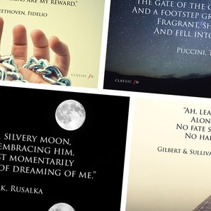opera quotes cover