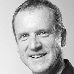 Richard Chandler bassoon New Zealand
