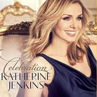 Album review: Katherine Jenkins