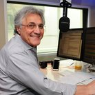 John Suchet lunch competition