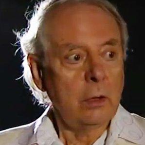 stockhausen interview