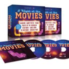 Night At The Movies 3D