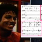 rod temperton michael jackson thriller