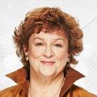 Catherine Bott - Classic FM