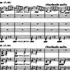 Tchaikovsky pppppp