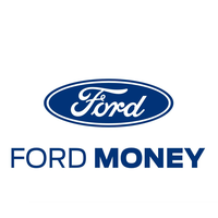 Ford Money