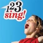123 Sing